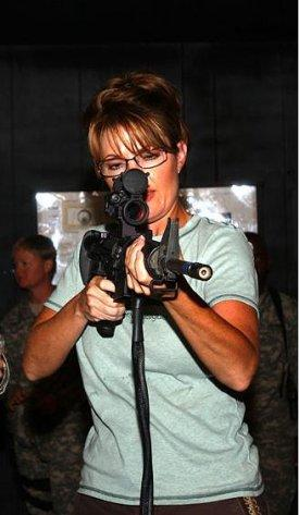 palin_with_gun